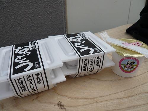 20120602hashikaminw-P1180840.jpg