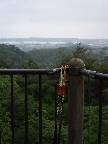 20120603iboishi-CA3D2793.jpg