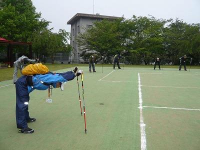 20120609norumatsuiboishi-P1180864.jpg