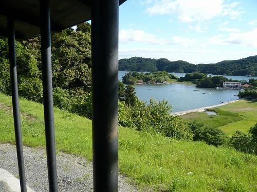 20120623okumatsushima-P1180929.jpg