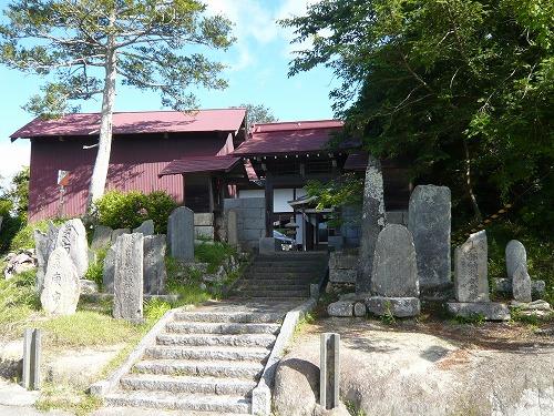 20120623okumatsushima-P1180932.jpg