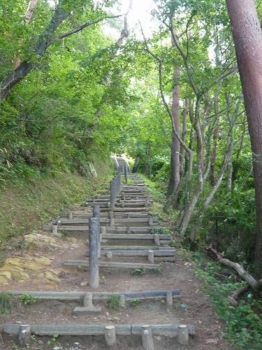 20120623okumatsushima-P1180934.jpg