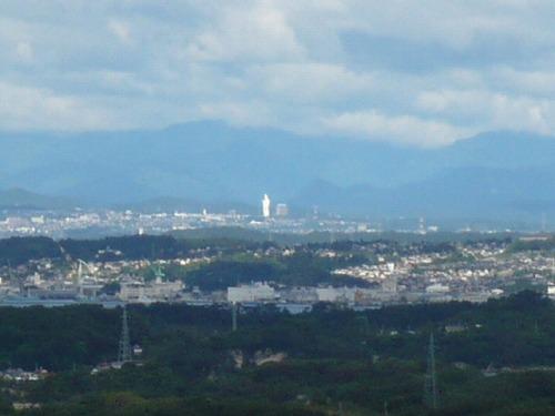 20120623okumatsushima-P1180944.jpg