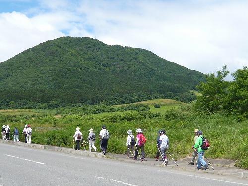 20120624wakayanagiyakurai-P1180959.jpg
