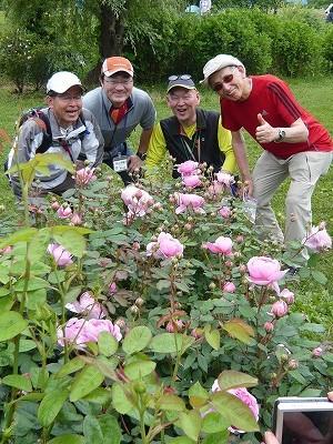 20120624wakayanagiyakurai-P1180979.jpg