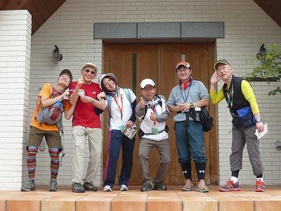 20120624wakayanagiyakurai-P1180983.jpg