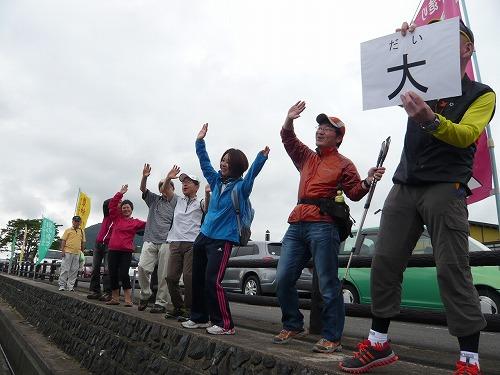 20120624wakayanagiyakurai-P1180995.jpg