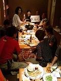 20120630kaneyama-CA3D2802.jpg