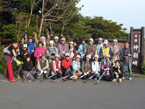 nordichikingtokusenjo201205-P1180763.jpg