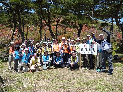 nordichikingtokusenjo201205-P1180782.jpg