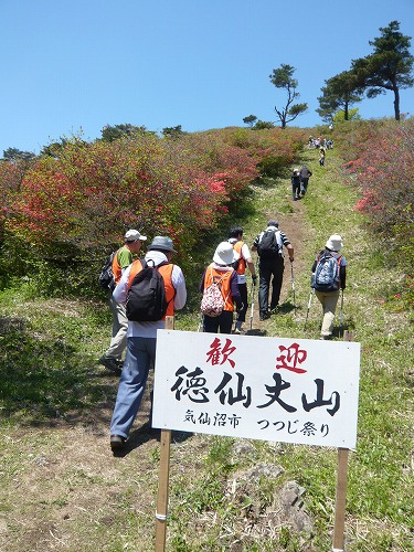 nordichikingtokusenjo201205-P1180783.jpg