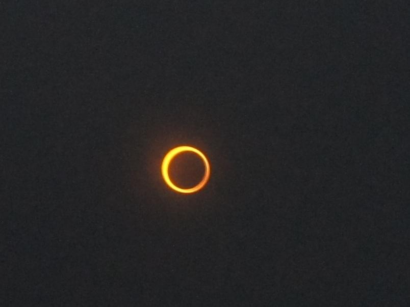 日食 18