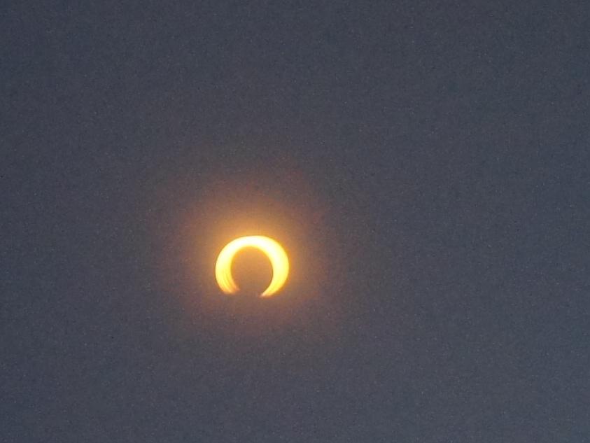 日食 20