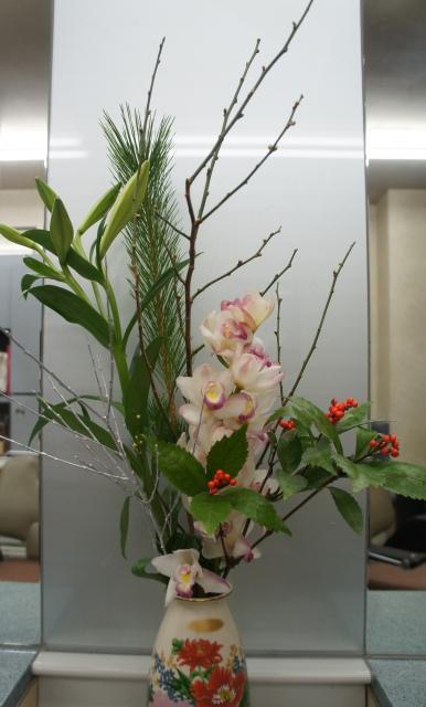 DSC05010_20121231095839.jpg