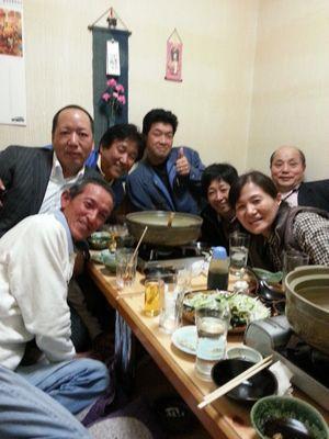 20121101_222701.jpg