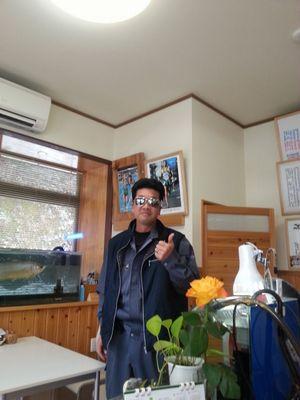 20121224_105156.jpg