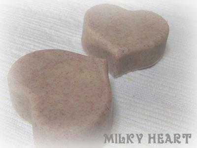 milky-heart.jpg