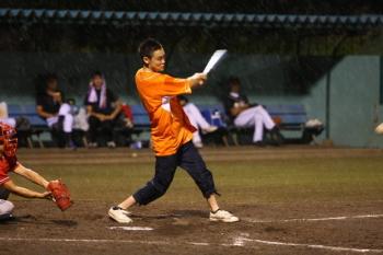 130727野球13-笹川翼選手
