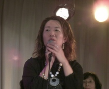 beatful-life 和太鼓&GOSPEL(ゴスペル)-SANY0042_ed.jpg