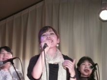 beatful-life 和太鼓&GOSPEL(ゴスペル)-SANY0039_ed.jpg