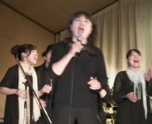 beatful-life 和太鼓&GOSPEL(ゴスペル)-SANY0049_ed.jpg