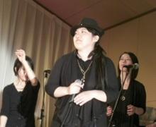 beatful-life 和太鼓&GOSPEL(ゴスペル)-SANY0050_ed.jpg