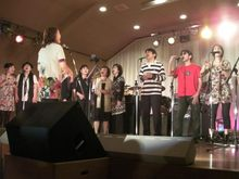 beatful-life 和太鼓&GOSPEL(ゴスペル)-SANY0073_ed.jpg