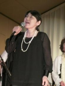 beatful-life 和太鼓&GOSPEL(ゴスペル)-SANY0056_ed.jpg