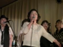 beatful-life 和太鼓&GOSPEL(ゴスペル)-SANY0060_ed.jpg