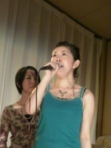 beatful-life 和太鼓&GOSPEL(ゴスペル)-SANY0061_ed.jpg