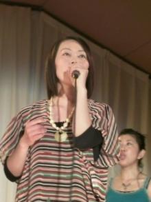 beatful-life 和太鼓&GOSPEL(ゴスペル)-SANY0062_ed.jpg