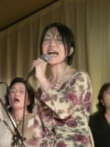 beatful-life 和太鼓&GOSPEL(ゴスペル)-SANY0063_ed.jpg