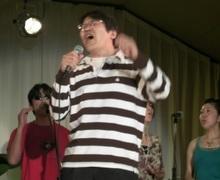 beatful-life 和太鼓&GOSPEL(ゴスペル)-SANY0065_ed.jpg