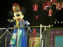 BEATful-Life 和太鼓&GOSPEL(ゴスペル)-祭り本番