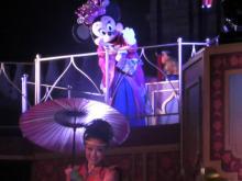 BEATful-Life 和太鼓&GOSPEL(ゴスペル)-踊るミニー