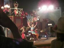 BEATful-Life 和太鼓&GOSPEL(ゴスペル)-サンバでフィニッシュ!!