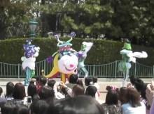 カヨコのLife Is BEATful-ダンサーズ
