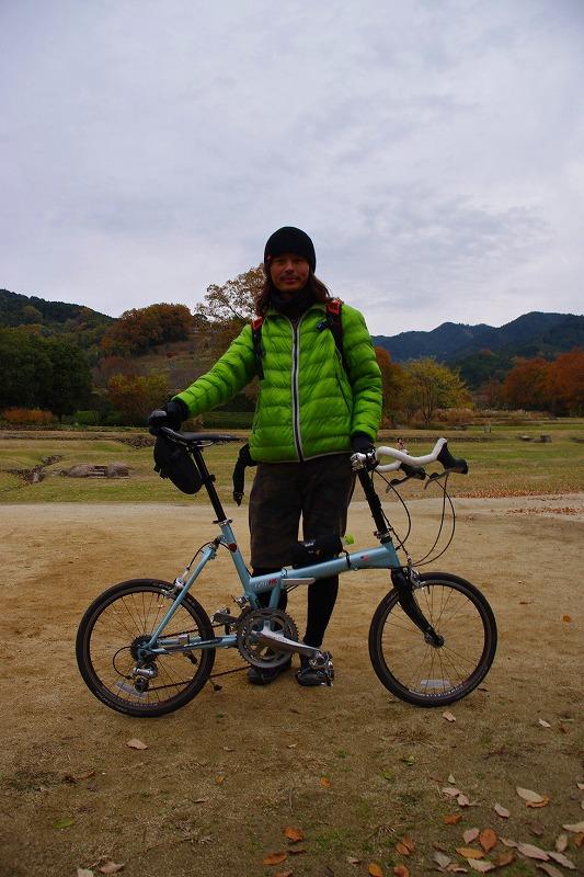 asuka (62)