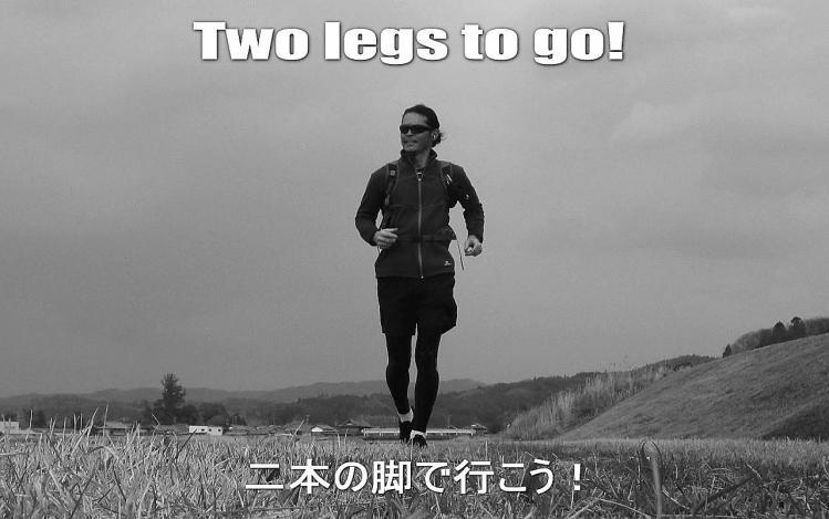 2legs_to_go2.jpg