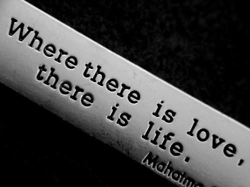 Love-love-34472451-500-375.jpg
