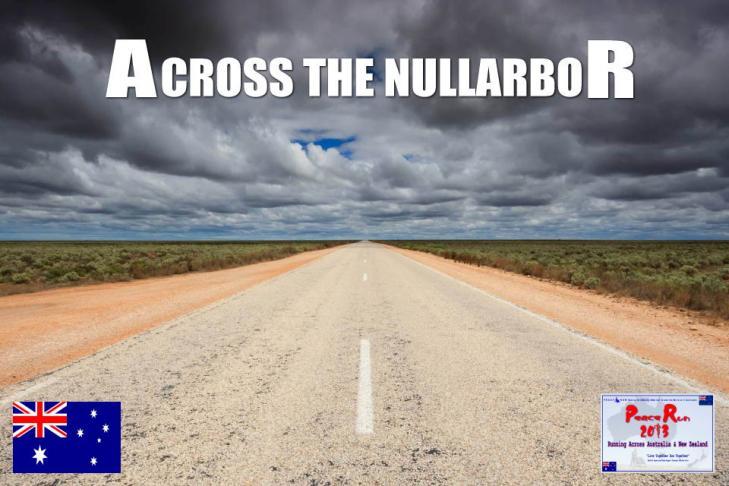 across_the_nullarbor1.jpg