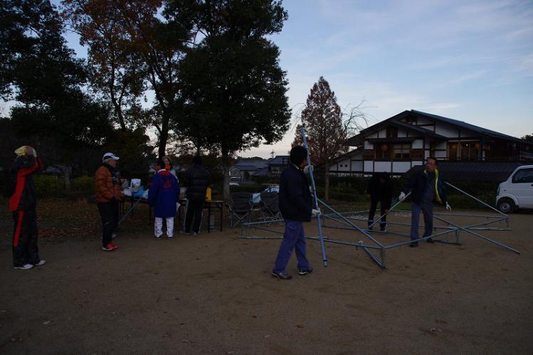 asuka_20121203094307.jpg