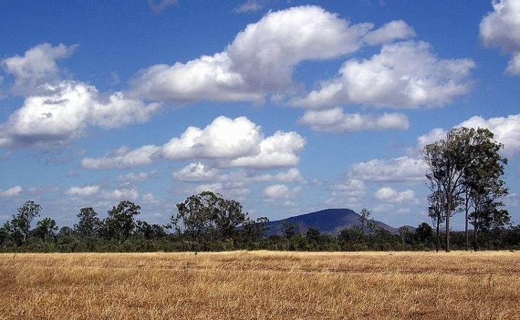 aussie_outback.jpg
