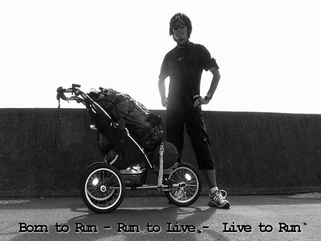born_to_run_20121106155547.jpg