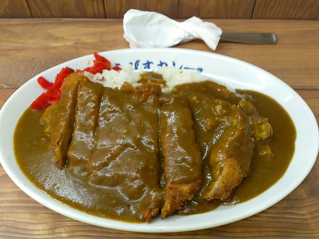 curry_20120525114336.jpg