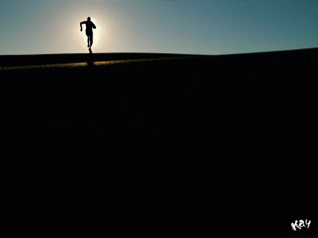 dawn_in_the_sand_dunes_20121127234308.jpg