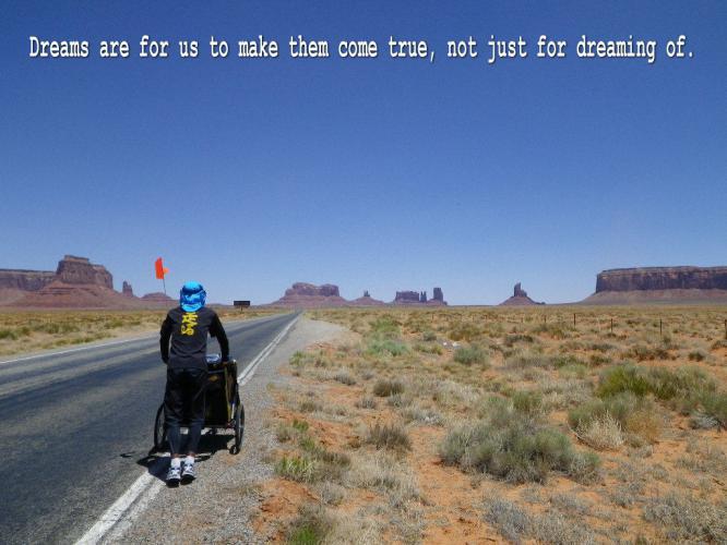 dreams_20121113174157.jpg