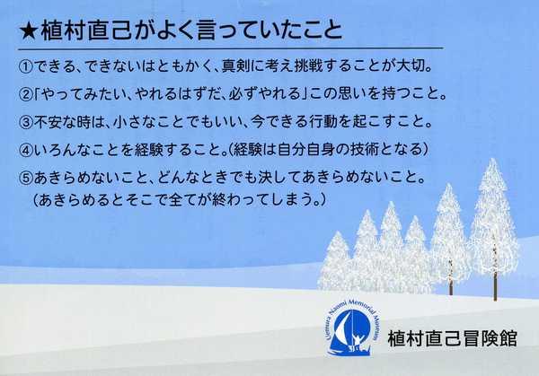 message1_20121101170837.jpg