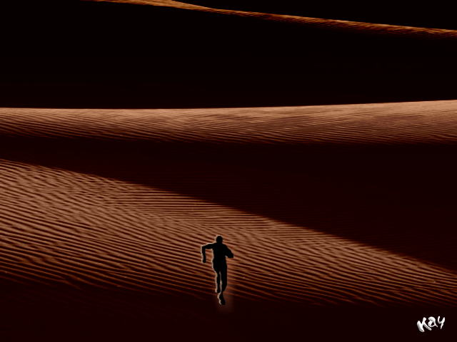 night_run_in_the_sand_dunes_20120531214746.jpg
