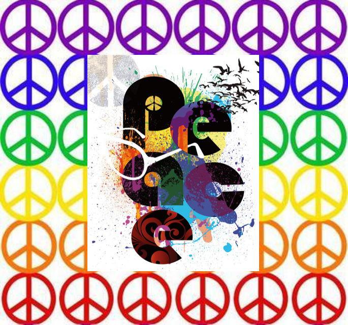 peace081513a.jpg